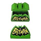 Diamond Select Toys Batman Classic 1966 TV Series Logo Cookie Jar Statue