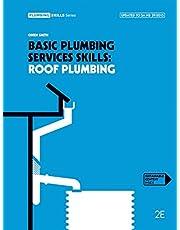Basic Plumbing Services Skills - Roof Plumbing