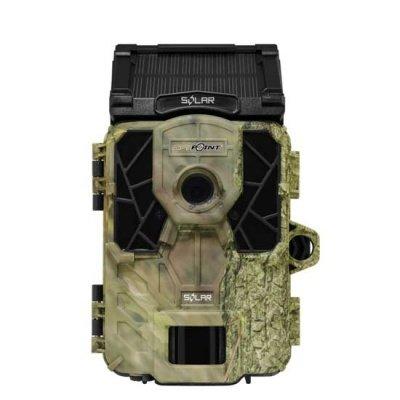 超大特価 SPY-POINT SPY-SOLAR 不可視赤外線 SPY-SOLAR SPY-POINT トレイルカメラ 高性能 長時間 B01IEZ10DS B01IEZ10DS, Hub store:63c02887 --- obara-daijiro.com