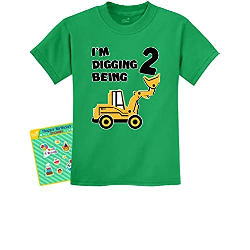 2 Year Old Boy Birthday Gifts: Amazon.com