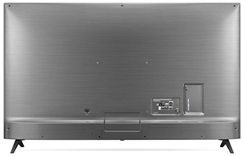 LG 55UK7700 4K Ultra HD LED TV