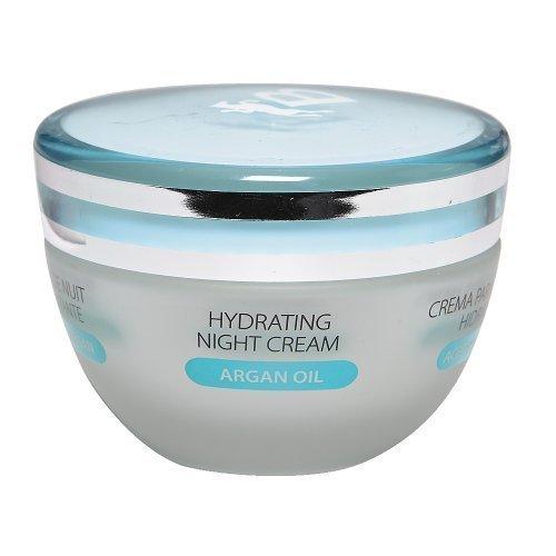 Barielle Pro Hydrating Night Cream w/ Argan Oil 1.5 oz.