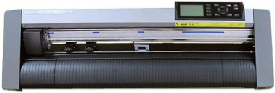 Plotter de Corte Graphtec CE6000-60 Plus: Amazon.es: Electrónica