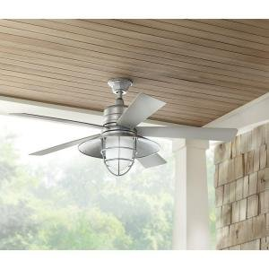 Grayton-54-in-IndoorOutdoor-Galvanized-Ceiling-Fan