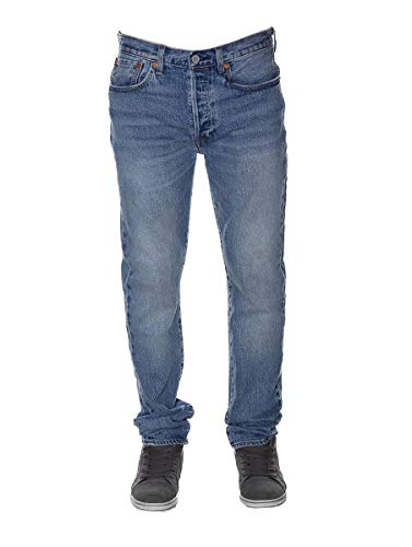 FIT Jeans 60 Skinny 501S00 Levi's w4OzxH0q