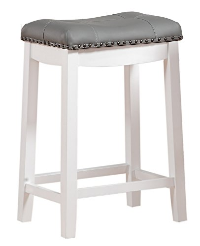 angel-line-cambridge-24-padded-saddle-stool-white-with-gray-cushion