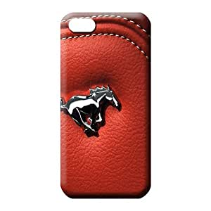 iphone 4 4s case Awesome Hot Fashion Design Cases Covers phone carrying cover skin Mustang