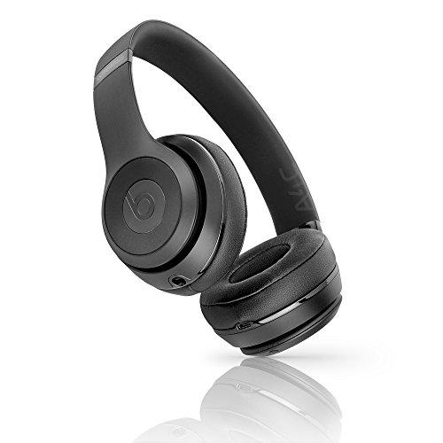 Beats Solo3 Wireless On-Ear Headphones -...