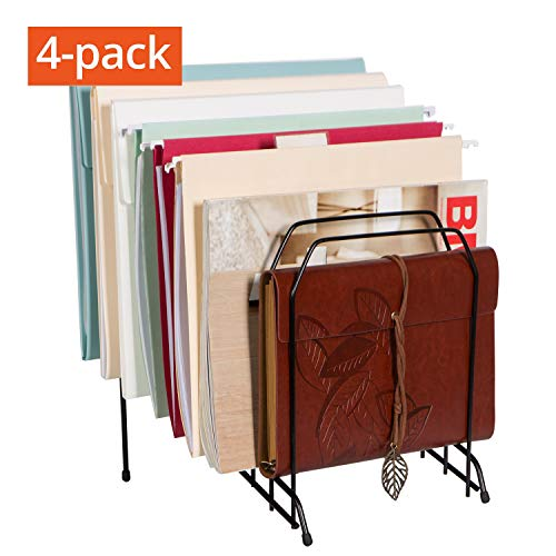 Most bought File Sorters