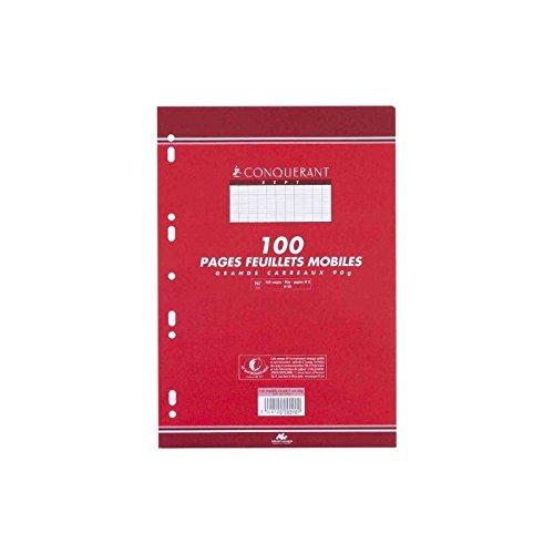 CONQUÉRANT SEPT 100103536 Lloyd Essigreiniger, 1 L 339206900