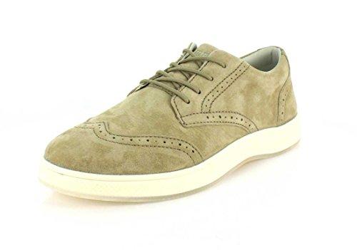 Cammello Aureus Mens Supra Sneaker