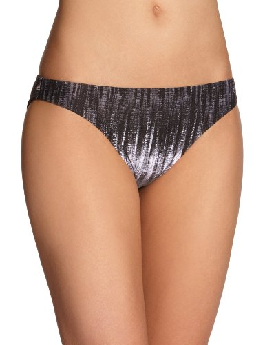 Thermal Dynamics - Accesorio para mujer Grey - Gris (Graphite)