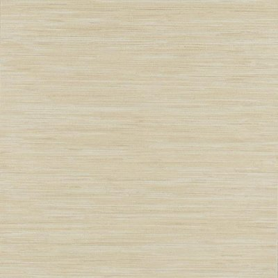 York Wallcoverings PA130401 Grasscloth Wallpaper, Silvery Aqua, Oyster Grey, Cream