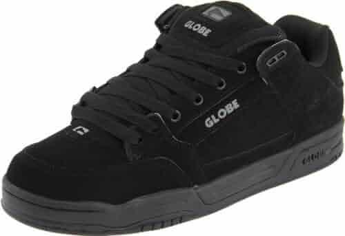 bda093e0624 Shopping 7.5 - Athletic - Shoes - Surf, Skate & Street - Men ...