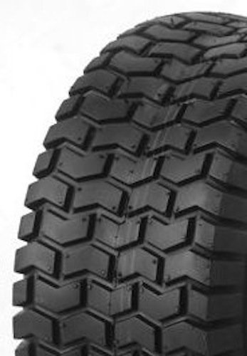 OTR 15x6.00-6 Turf Tire - 4 Ply - Never Compressed