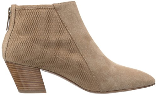 Naissage Aquatalia K Marvin K Femmes By Sable Sand Bootie Aquatalia Marvin Farrow Chausson Cheville Women's Par Ankle wrwOfUq