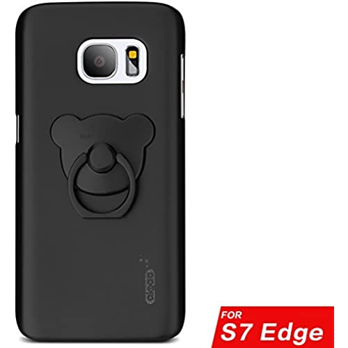 Galaxy S7 Edge Case, Vinve Ultra Slim Hard Cover With Phone stand Perfect Fit PC Case For Samsung Galaxy S7 Edge Sales