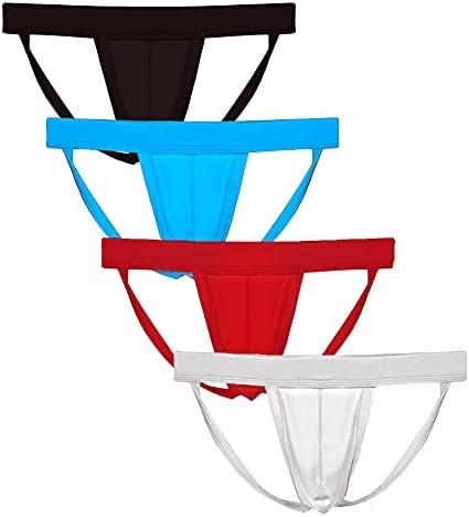 Cock hole underwear _image1