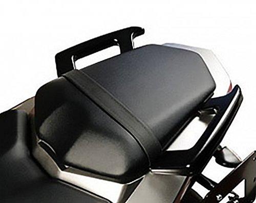 Yamaha Fz1 2007 MotorbikeComponents Maniglie posteriori per passeggero colore nero