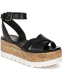 Women's FAE Wedge Sandal