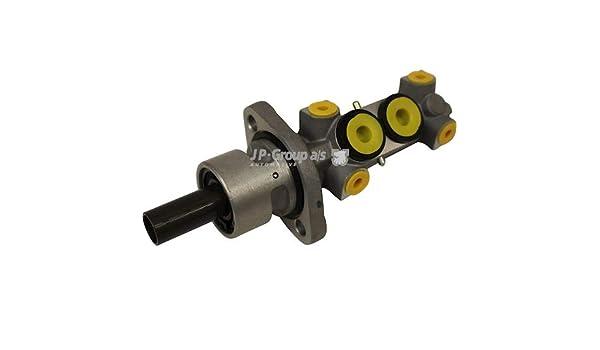 Amazon.com: JP Brake Master Cylinder Fits SEAT Cordoba Ibiza VW Passat Variant 357611019B: Automotive