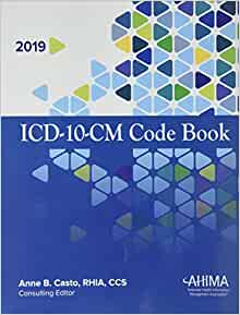 Icd 10 am books for sale
