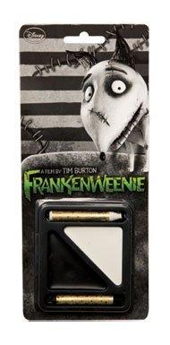 Frankenweenie Black and White Makeup Kit