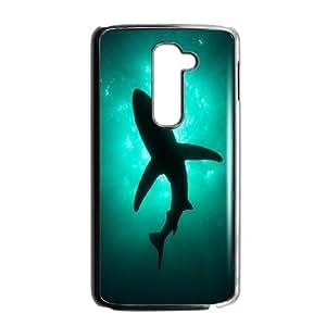 LG G2 Phone Case Finding Nemo P78K788181