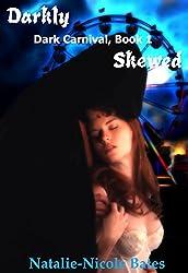 Darkly Skewed (Dark Carnival Book 1)