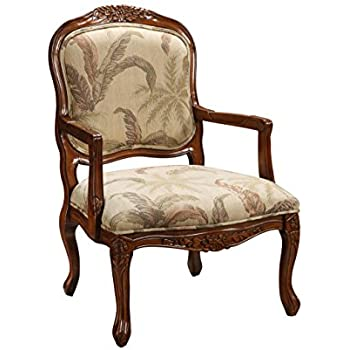 traditional accent chairs living room coast to coast traditional living room accent 23291