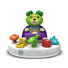 Leapfrog Scout's Count and Colors Band