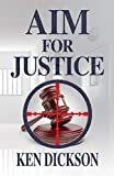 Bargain eBook - Aim for Justice