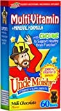 Uncle Moishy Kosher Children