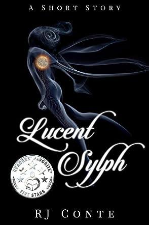 Lucent Sylph