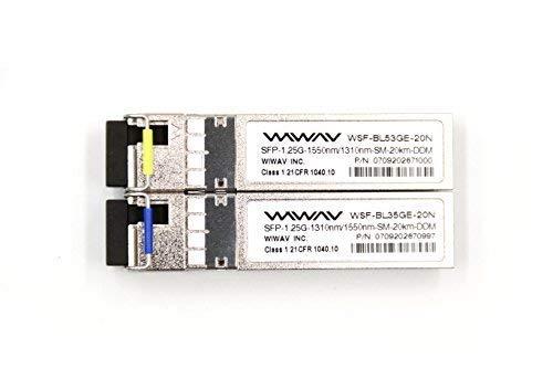Electrodomésticos Otros Genuino Samsung Wsf-100 Mágico Filtro De Agua Filtro De Nevera Pretty And Colorful
