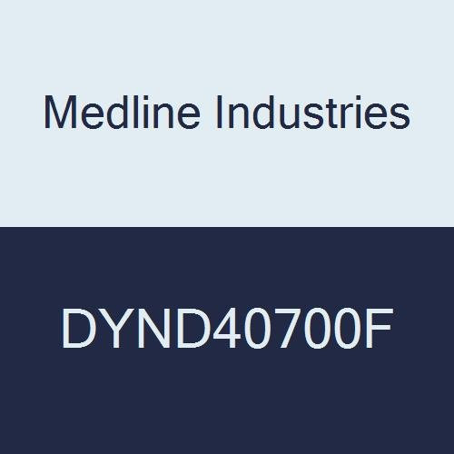 Amazon com: Medline Industries DYND40700F Sleeved Suction