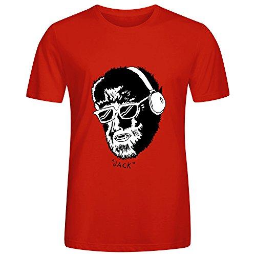 Wolfman Jack: Image&Wallpaper