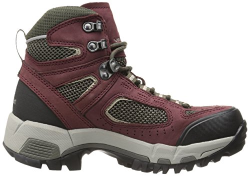Pictures of Vasque Women's Breeze 2.0 Gore-Tex Hiking Boot Little Kid US 3