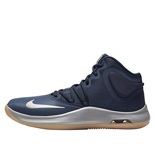 Nike Air Versitile IV Men's Basketball Shoes