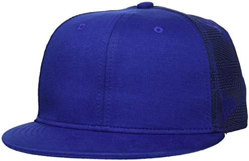 Nike Y Nk True Cap Tech Pack Gorra de Tenis, Hombre, Azul (Deep Royal Blue / Black / Deep Royal Blue), Talla Única: Amazon.es: Deportes y aire libre
