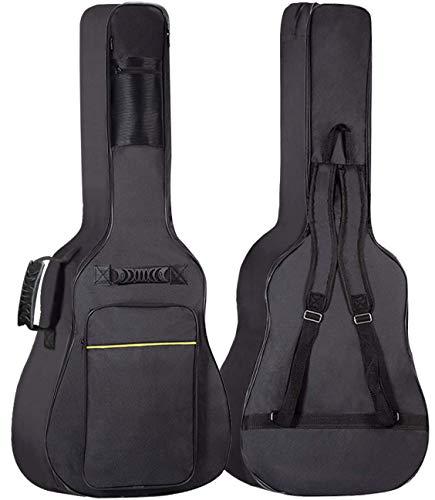 GLEAM Guitar Gig Bag