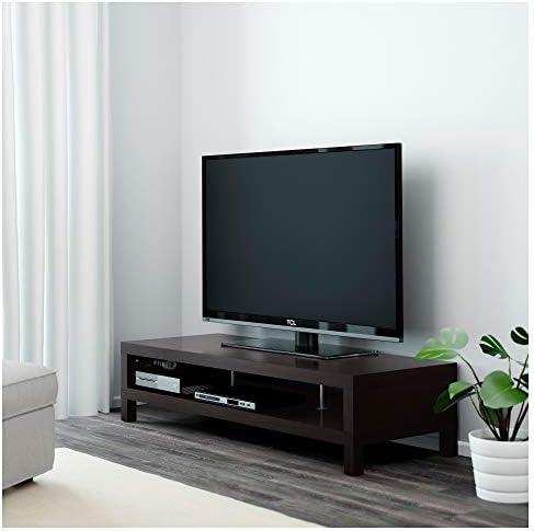 Ikea 001.053.23 58 – 5/8 Pulgadas Falta Soporte de TV: Amazon.es: Juguetes y juegos