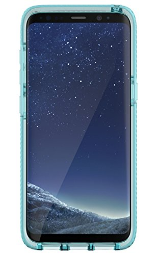 Tech21 Evo Check Case Galaxy