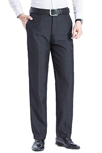 31 x 29 dress pants - 5