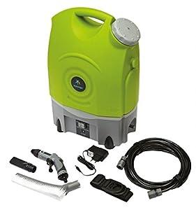 Aqua2go GD70 Mobile Reiniger