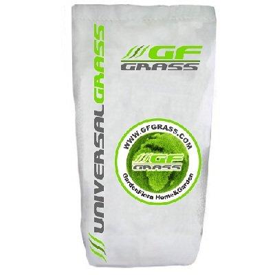 Rasensamen GF Universal Grass 5 kg Grassamen Universalrasen
