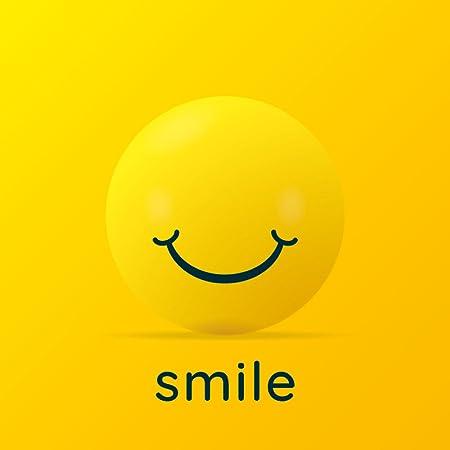 Smile Mal