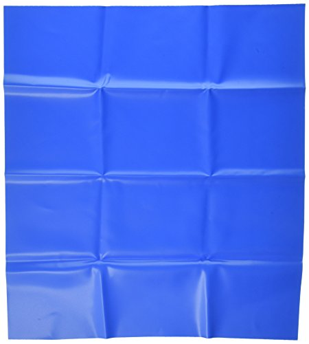 JED Pool Tools 35-249: 16 by 18-Inch Super Patch for Vinyl Swimming (Vinyl Pool)