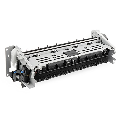 HP RM1-8808 Fusing Assembly for Laserjet M401, M425 Printers (RM1-8808-000CN)