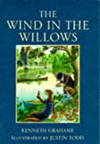 The Wind in the Willows, Kenneth Grahame, 0575062096